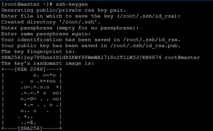 Linux搭建Flink-1.7.2 HA集群(基于Standalone模式)